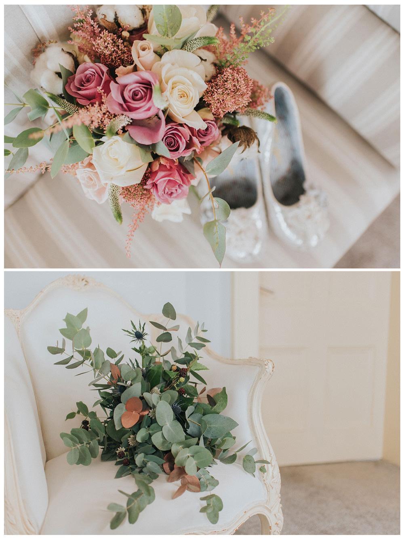 Image: wedding photography shottle hall