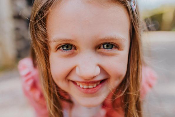 Image: smiles