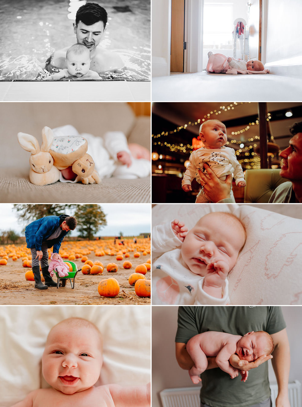 Image: Chesterfield family lifestyle photography