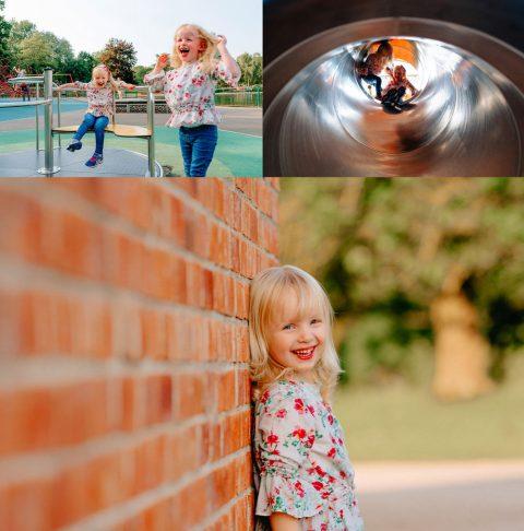 Image: alfreton family photographer