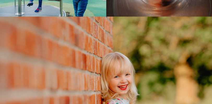 Image: alfreton family photographer