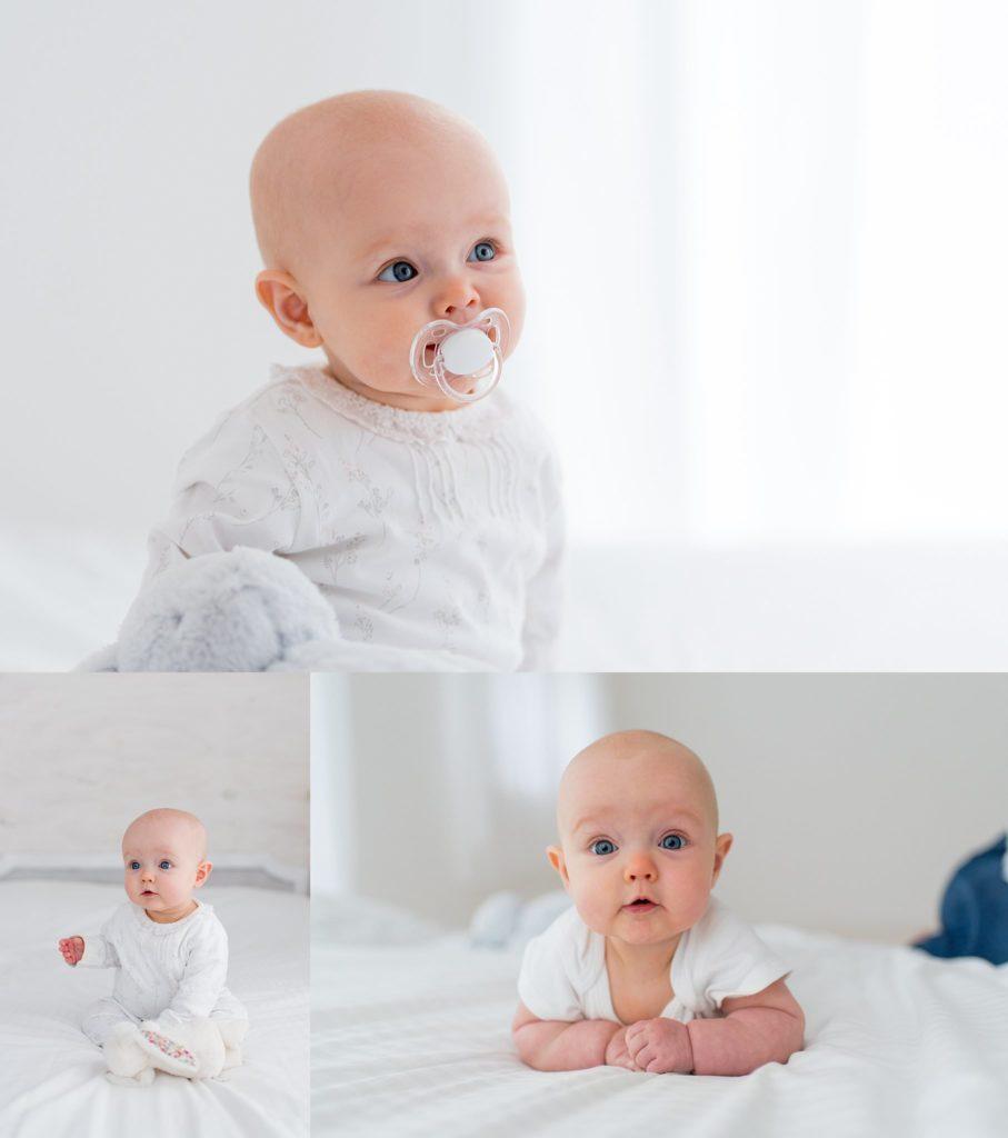 Image: children photo session Alfreton