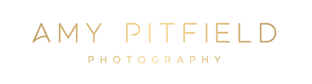 Amy Pitfield Photography